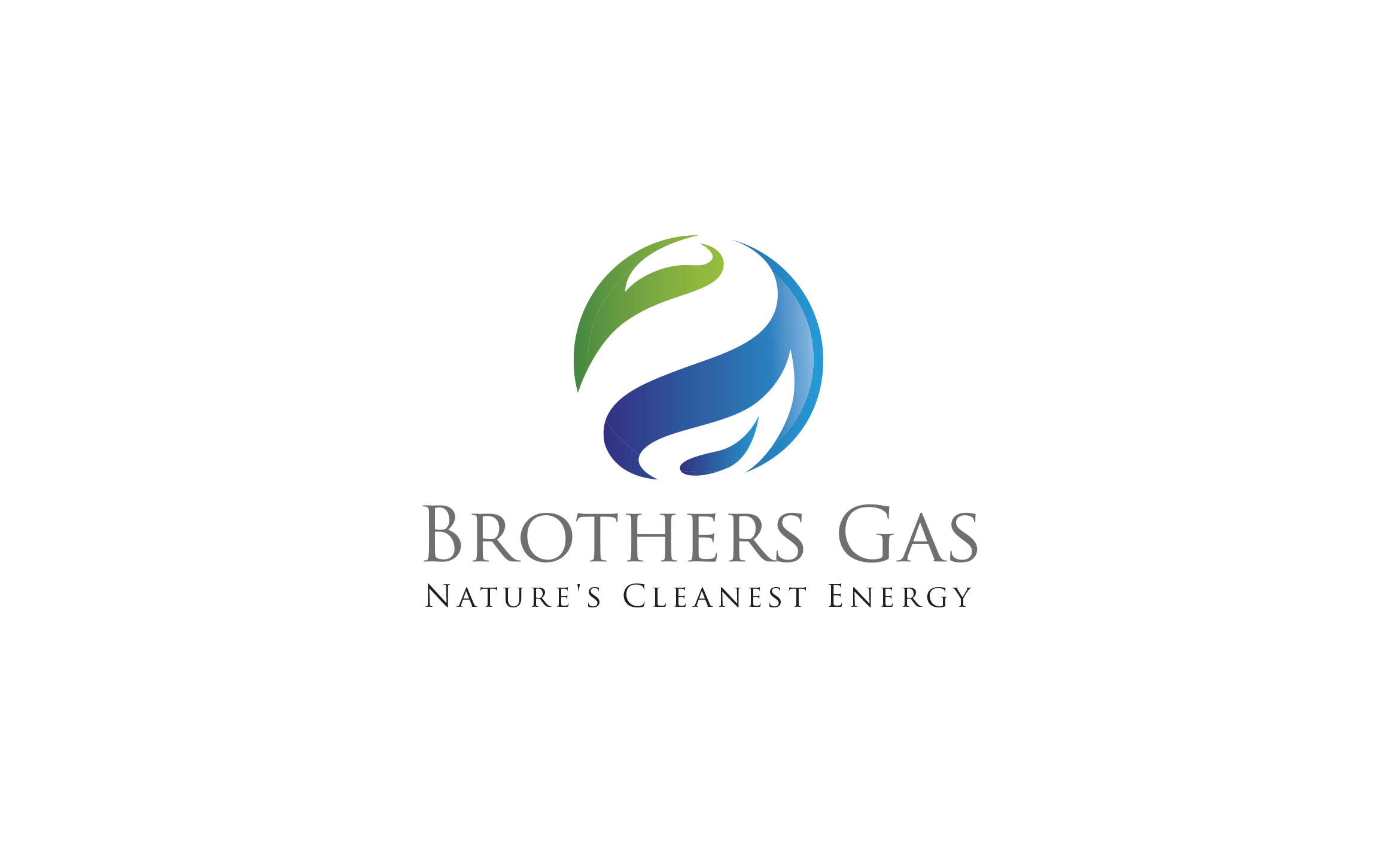 Brothers-Gas-Logo
